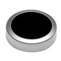 DJI ND16 Neutral Density Filter for DJI Phantom 4 Pro (Obsidian)
