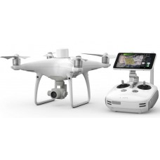 DJI Phantom 4 RTK - In Stock