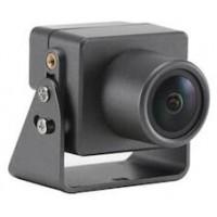 DJI Racing Edition FPV OcuSync Camera