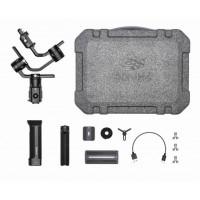 DJI Ronin-S Essentials Kit. Save £60
