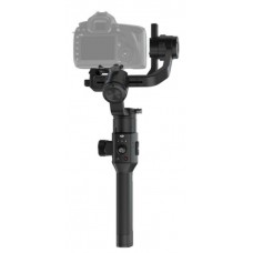 DJI Ronin-S Handheld Camera Stabiliser for DSLR and Mirrorless Cameras