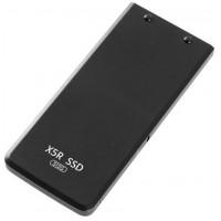DJI Zenmuse X5R 512GB SSD Hard Drive