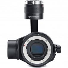 DJI Inspire 2 Zenmuse X5S Camera / Gimbal without Lens