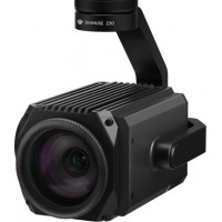 DJI Zenmuse Z30 Survey and Inspection Camera/Gimbal