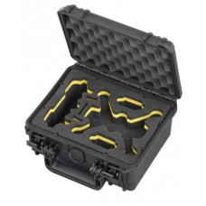 Waterproof Protective Drone Case for DJI Spark