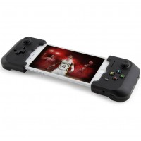 GameVice Remote Controller for iPhone (Tello Drone & DJI Spark)