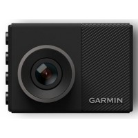 Garmin Dash Cam 45 with FREE Memory Card