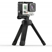 GoPole Base Bi Tripod for Action Cameras