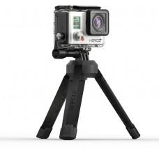 GoPole Base Bi Tripod for Action Cameras