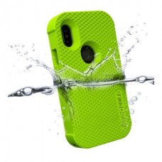 GoPole Bobber Case for iPhone X / XS