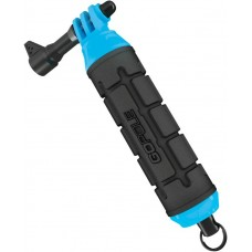GoPole Grenade Grip Handle / Hand Grip for Action Cameras