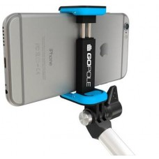 GoPole Mobile Phone Clip / Adapter for Action Cameras