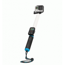 GoPole Reach Telescopic Pole for Action Cameras