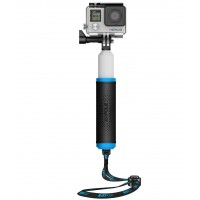 GoPole Reach Telescopic Pole - Mini for Action Cameras