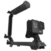 GoPole Reflex Grip for Action Cameras
