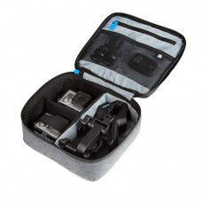 GoPole Venture Protective Storage Case for Action Cameras
