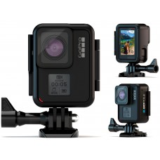 GoPole Vertical Frame for GoPro Hero 5, Hero 6, Hero 7