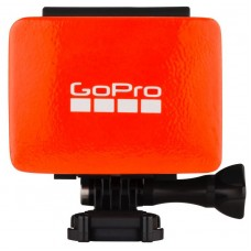 GoPro Floaty for Hero 5, Hero 6 and Hero 7