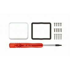 GoPro Hero 3 Lens Replacement Kit - ALNRK-301