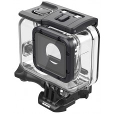 GoPro Super Suit 60M Dive Housing for GoPro Hero 5, Hero 6 and Hero 7