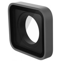 GoPro Protective Lens for GoPro Hero 5, Hero 6 and Hero 7