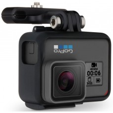 GoPro Bike Seat Rail Mount for Action Cameras