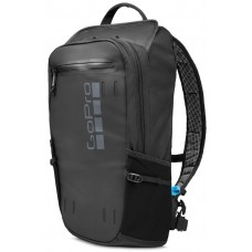GoPro Seeker Backpack / Rucksack for GoPro Hero 5, Hero 6 and Hero 7 / Karma - v2