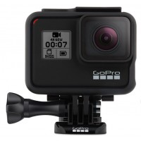 GoPro The Frame for GoPro Hero 5, Hero 6 and Hero 7