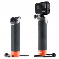 GoPro The Handler Floating Handgrip for Action Cameras