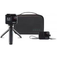 GoPro Travel Kit for GoPro Hero 5, Hero 6 and Hero 7
