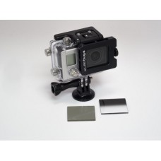 Lee Bug 3 Action Filter Kit for GoPro Hero 3 Camera