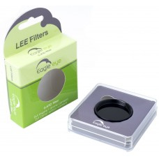 Lee Filters Eagle Eye ND4 Neutral Density Filter for DJI Inspire 1