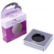 Lee Filters Eagle Eye ND8 Neutral Density Filter for DJI Inspire 1