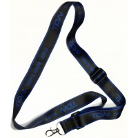 LifThor Lanyard / Neck Strap