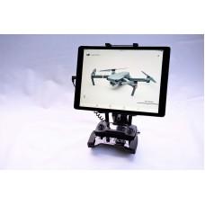 LifThor V4 XXL Sif Tablet Mount for DJI Spark / Mavic Pro / Mavic Air / Mavic 2