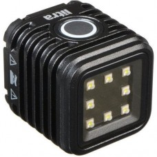 Litra Torch - 2200 Lumen LED Waterproof Light