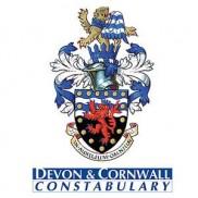 D&C Police Logo
