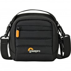 LowePro Tahoe CS 80 Case for Action Cameras