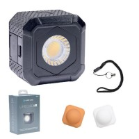 Lume Cube AIR 1000 Lumen LED Light