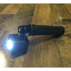 Torch Handle for Lume Cube