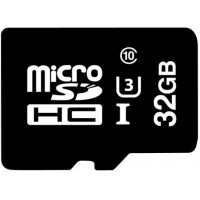 OLFI Micro SD Memory Card - 32GB