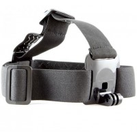 OLFI Headstrap for Action Cameras