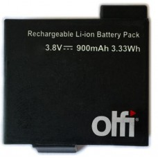 OLFI One.Five Battery