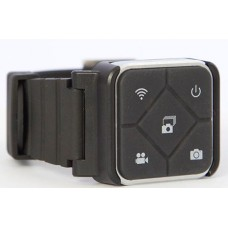 OLFI One.Five Wrist Strap with Remote Control + Pole Mount