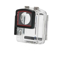 OLFI One.Five Waterproof Housing