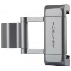 PGYTECH Mobile Phone Holder Plus for DJI Osmo Pocket