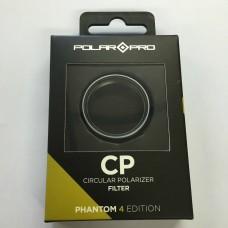 Polar Pro CP Circular Polariser Filter for DJI Phantom 4