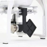 Polar Pro Gimbal Lock / Lens Cover for DJI Phantom 3 Quadcopter