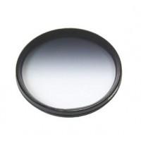 Polar Pro Graduated ND8 Filter for DJI Zenmuse X5 / X5R / X5S Camera