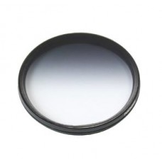 Polar Pro Graduated ND8 Filter for DJI Zenmuse X5 / X5R / X5S Camera